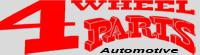 http://www.4-wheel-parts.de/ebaygenerator/images/4-wheel-parts_das_original.jpg