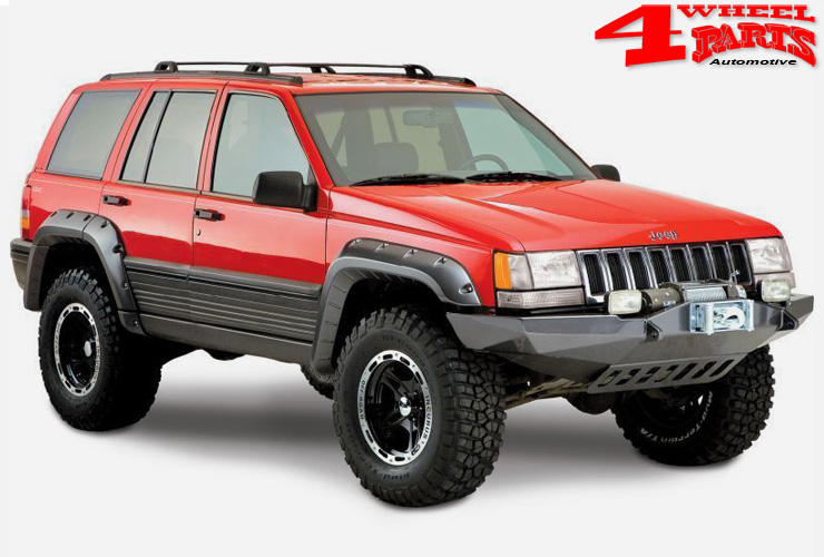 4 wheel parts jeep grand cherokee zj zg exterieur zubeh r. Black Bedroom Furniture Sets. Home Design Ideas