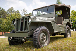 /images/jeep_fahrzeuge/Willys_MB_1945_1.jpg