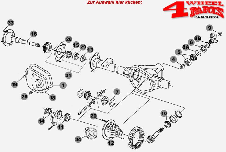 jeep wrangler jk wiring diagram schemes