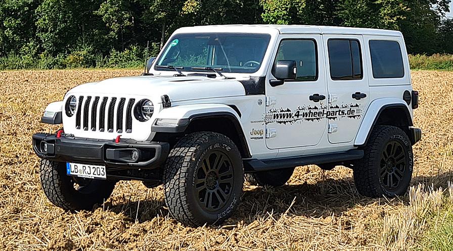 4 wheel parts jeep wrangler jl und unlimited zubeh r und. Black Bedroom Furniture Sets. Home Design Ideas