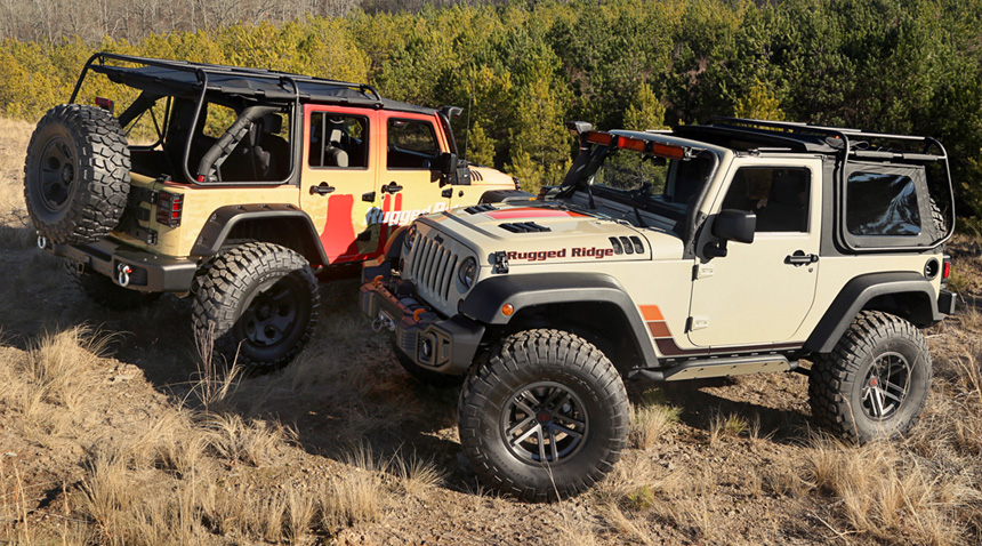 4 wheel parts jeep wrangler jk exterieur zubeh r. Black Bedroom Furniture Sets. Home Design Ideas