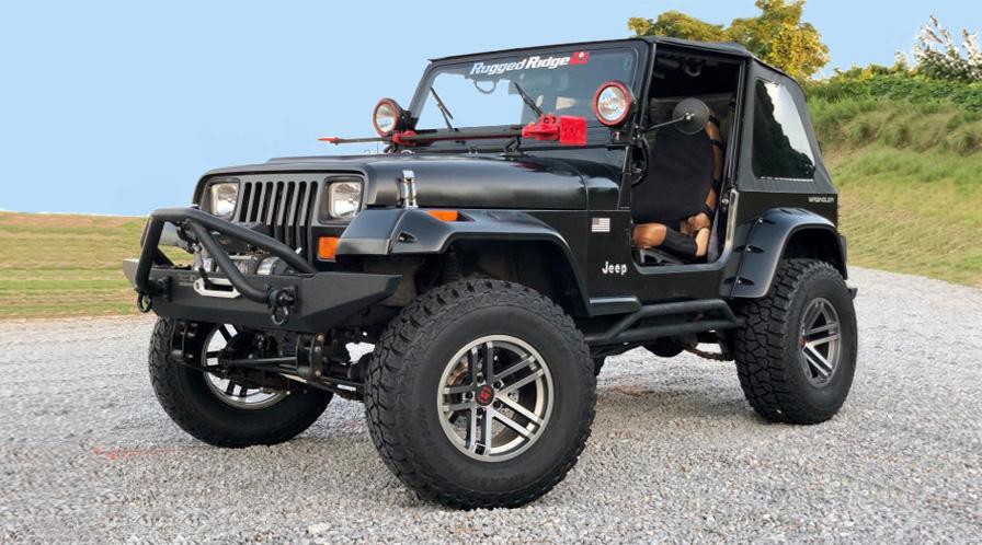 jeep wrangler yj zubeh r und ersatzteile 4 wheel parts. Black Bedroom Furniture Sets. Home Design Ideas