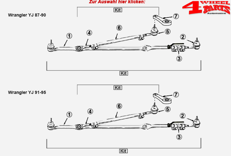 1998 jeep tj engine wiring harness diagram  jeep  auto