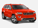 Jeep Grand Cherokee WK2 spare parts accessories