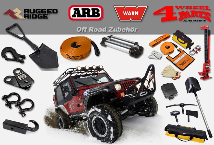 jeep wrangler yj off road zubeh r 4 wheel parts. Black Bedroom Furniture Sets. Home Design Ideas