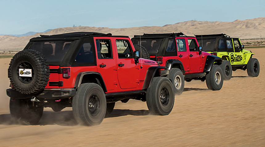 4 wheel parts jeep wrangler jk verdeck bikini top zubeh r. Black Bedroom Furniture Sets. Home Design Ideas