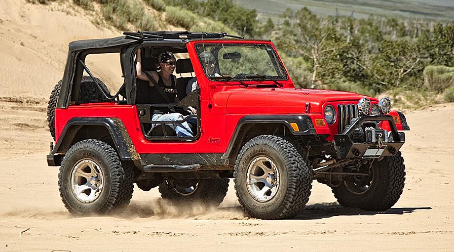 4 wheel parts jeep wrangler tj zubeh r und ersatzteile. Black Bedroom Furniture Sets. Home Design Ideas