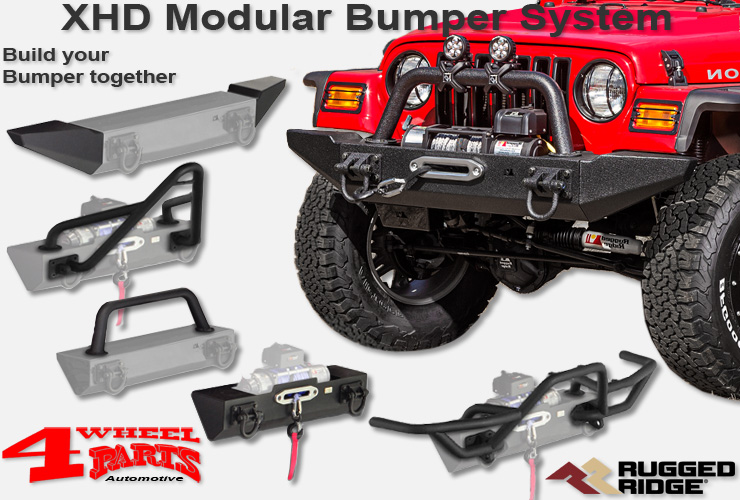 a study of bumper and bumper systems This system comprises three main parts: fascia, energy absorber, and bumper beam [3] the fascia is a non-structural aesthetics component that this study therefore focuses on the process of bumper beam development and summarizes the method of design and analysis of the new bumper beam in.