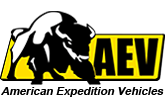AEV Expedition Products