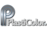 Plasticolor Licensed Products