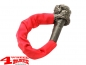 Preview: Shackle made of extra strong HMPE Rope Material 3.400 kg