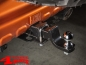 Preview: US Receiver Hitch 2-Inch Trailer Tightener