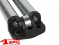 Preview: Winch Roller Fairlead Elite Series Black Universal Application