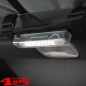 Preview: Interior Roll Bar Mounted LED Interior Lighting Jeep year 76-20