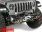 Preview: Frontbumper Arcus Over-Rider Guard Wrangler JL year 18-20