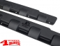 Preview: Body Rocker Guards Body Armor 2 pce. Wrangler JK year 07-18 4-doors