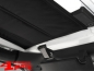 Mobile Preview: Hardtop Insulation Kit Jeep Wrangler JK year 07-10 4-doors