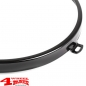 Preview: Headlight Retaining Ring Black Jeep Wrangler JK year 07-18
