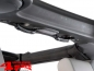 Preview: Grab Handles Pair Black Dual Center Roll Bar Wrangler JK JL 07-20