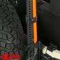 Mobile Preview: Hi-Lift oder Off Road Jack Halte-Band Wrangler Bj. 07-18