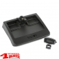 Preview: Dash Multi-Mount System incl. Handy Mount Kit Wrangler JK year 07-10