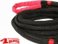 Preview: Recovery Kinetic Strap for Winches 9m 3.400kg