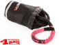 Preview: Recovery Kinetic Strap with Bag for Winches 9m 3.400kg
