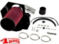 Preview: Sport Performance Air Filter Kit Wrangler JK 07-11 3,8 L 6 Cyl.