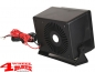 Preview: Fan heater 12 Volt 400 Watt universal for Jeep Car and Van