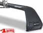 Preview: Overhead Roof Rack Bars Rhino Rack Wrangler JK JL 07-20 4-doors