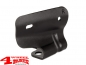 Preview: Soft Top Side Bow Roll Bar Bracket Right JK year 07-12 4-doors