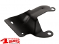 Preview: Soft Top Side Bow Roll Bar Bracket Left JK year 07-18 2-doors
