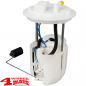 Preview: Fuel Pump Module & Sending Unit Wrangler JK year 07 - 30.03.11 3,8 L