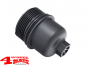 Preview: Oil Filter Housing Cap Jeep year 14-20 with 3,6 L