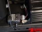 Preview: Powered Running board Steps NX Electrically Wrangler JK year 07-18 4-doors