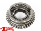 Preview: Synchronizer Hub 1st + 2nd T176 / 177 Transmission CJ year 80-86