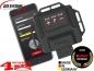 Preview: DTE Enginetuning PowerControl X Cherokee KK 11-12 2,8 L CRD 200 PS