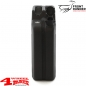 Preview: Jerry Can 20 L Steel Black from Front Runner