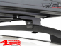 Mobile Preview: Roof Rack Grab-On Slimline II Grand Cherokee WJ WH year 99-10