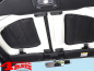 Mobile Preview: Hardtop Insulation Kit Jeep Wrangler JL year 18-20 2-doors
