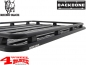 Preview: Overhead Rhino Rack Pioneer Platform Full Rail Kit JK JL year 07-20 4-doors