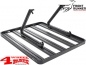 Preview: Roof Rack Front Runner Ski and Snowboard Carrier for Slimline II