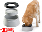 Preview: Pet Travel Bowl Road Refresher Anti Spill