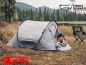 Preview: Flip Pop 2-Person Tent by Front Runner