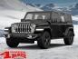 Preview: Alufelge DEZENT TH Dark 7,5x17 ET +40 mit TÜV Wrangler JL 18-19