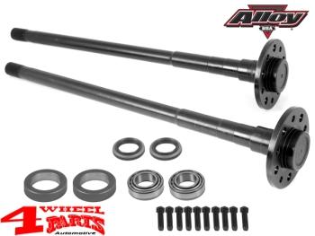 Axle Shaft Heavy Duty Kit Dana 44 Wrangler TJ year 97-06