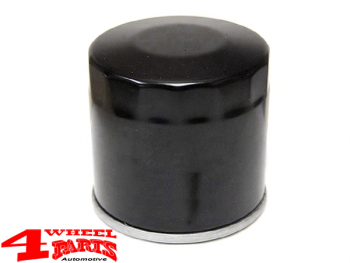 Oil Filter Jeep year 87-90 2,5 + 4,0 + 4,2 L Engine