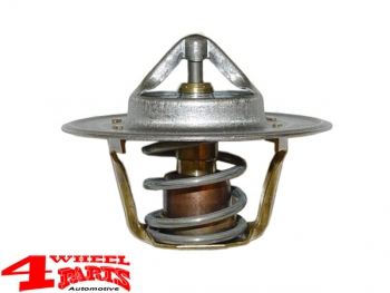 Thermostat 160° year 72-06 with 2,5 + 4,0 + 4,2 + 5,0 L Engine