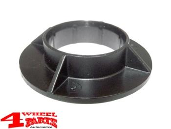 Axle Shaft Oil Slinger Front Axle Dana 30 + 44 year 03-18